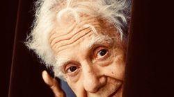 I 100 anni di Gianrico Tedeschi, che disse no a Salò e sopravvisse al lager per una vita in