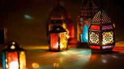 Verso un Ramadan di isolamento: sermoni ed eventi in streaming, da Milano a
