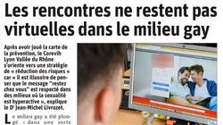 Cet article du