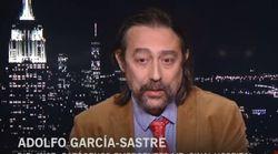 Uno de los mayores expertos españoles se apuesta un café a lo que va a pasar el 9 de mayo (y es