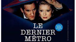 Truffaut, Demy...: des classiques du cinéma français bientôt sur