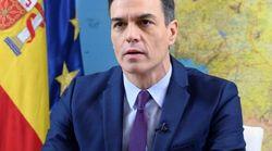 Sánchez permitirá a los ayuntamientos usar su superávit para la