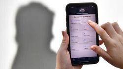 In Olanda falla nell'app per il tracciamento dei casi covid: esposti i dati degli