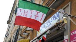 Italia registra por primera vez un descenso de casos positivos activos y Francia supera los 20.000