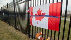 Le portrait des victimes de la tuerie en Nouvelle-Écosse commence à