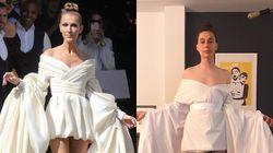 Meet The Quebecer Recreating Céline Dion's Best