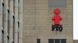 Augmentation plus élevée pour les préposés: la FTQ l'avait demandée en