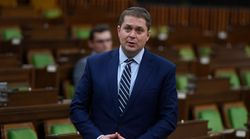 Tories Lose Bid For More In-Person House Sittings Amid
