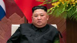 '김정은 위독' 보도에 정부 관계자,