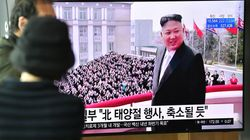 South Korea Says N. Korea's Kim Jong Un Is Not Seriously Ill: