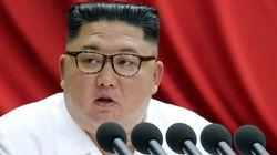 北朝鮮の金正恩氏が「手術後に危険な状態」との情報、CNNが報じる