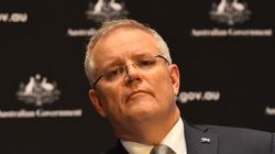 Scott Morrison Confirms These Elective Surgeries Will Resume After ANZAC