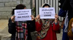 India Has Dropped Two Places In World Press Freedom Index: Here's