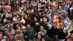 La Fête de la bière de Munich annulée cette