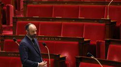 Finalement, les députés pourront voter après le débat sur le