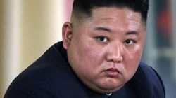 Mystery Shrouds Kim Jong Un After Reports Say He Is In 'Grave