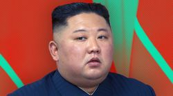 North Korean Leader Kim Jong-Un 'Gravely Ill' After
