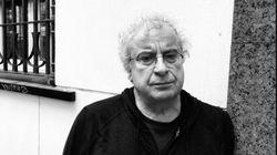 Muere el periodista José María Calleja por