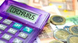 Διεύρυνση του επιδόματος των 800 ευρώ - Ποιες κατηγορίες εργαζομένων