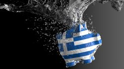 Οικονομική κρίση: Πέντε ερωτήματα με τις απαντήσεις