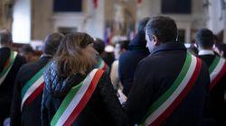 La rivincita dell'Italia dei piccoli