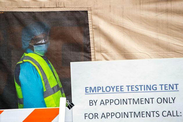 Κορονοϊός: Η καραντίνα μπορεί να πλήξει 60 εκατ. εργαζομένους στην
