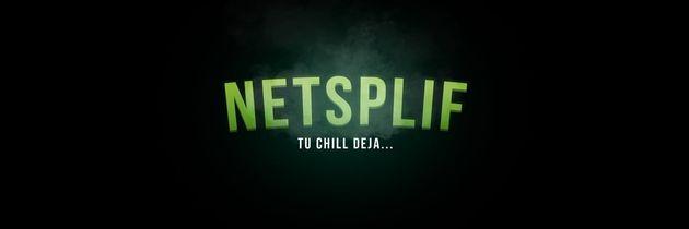Netsplif, vraie plateforme de streaming ou coup de communication de Netflix pour la saison 2 de