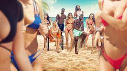 «Too Hot to Handle»: la nouvelle téléréalité de Netflix inspirée... d'un épisode de
