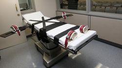 Πώς τα φάρμακα της θανατικής ποινής μπορούν να βοηθήσουν ασθενείς με