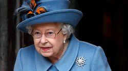 Des images inédites d'Elizabeth II dévoilées pour ses 94