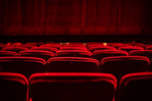 Τέσσερα κινηματογραφικά σωματεία ζητούν σε κοινή επιστολή στήριξη των