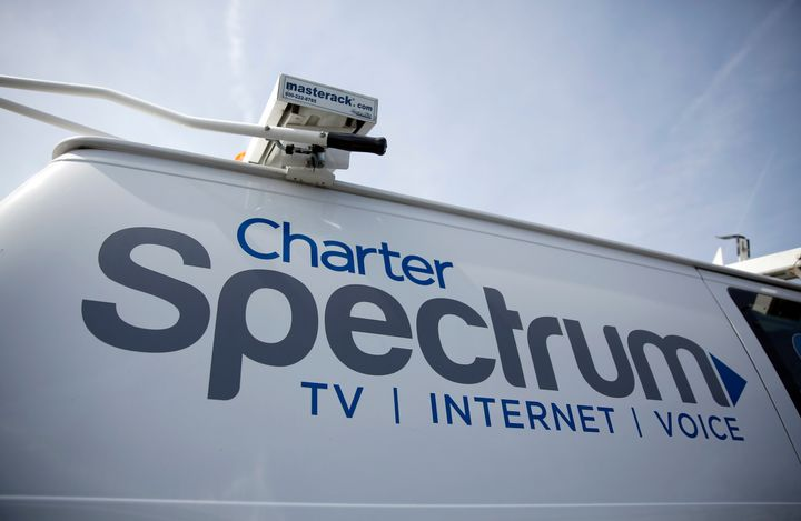 The New York Attorney General has opened an inquiry into Charter Communications' labor and management practices followi