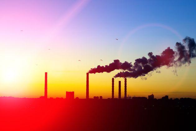 Le Haut Conseil pour le climat réclame des garanties en échange des aides au coronavirus...