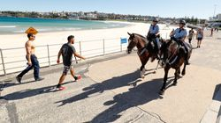 Australian Death Toll Up As Bondi Plans To