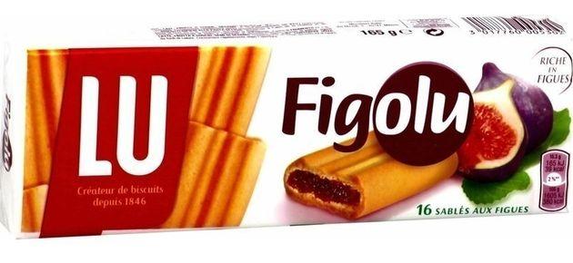 Le vrai Figolu va revenir en France, après des années de
