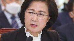법무부가 n번방 회원에 대해 '재판 전 신상공개' 추진하는