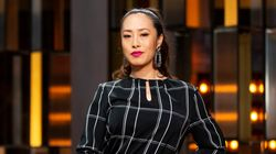 MasterChef Judge Melissa Leong: 'I Have The Chops To Do This
