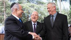 L'accordo Netanyahu-Gantz sblocca lo stallo politico, ma al prezzo di controverse