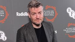 Black Mirror Creator Charlie Brooker Announces New Special Centred Around
