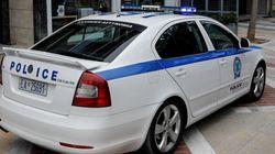 Οικογενειακή τραγωδία στην Πυλαία Θεσσαλονίκης: Πατέρας σκότωσε το γιο
