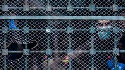 Coronavirus, boss mafiosi scarcerati. L'ira di Salvini. Il Pd chiede