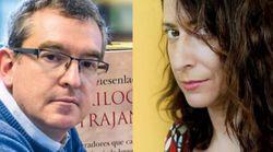 Celebra el Día del Libro con siete autores en diálogos virtuales los días 22 y 23 de