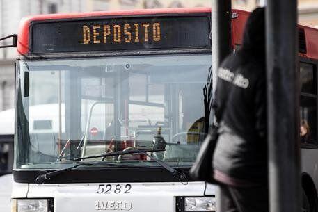 Ripensare il trasporto pubblico messo in crisi dal