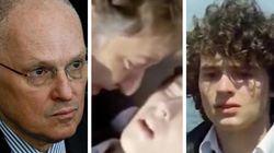 Dai film con Merola a consulente di Speranza: il passato da attore di Walter Ricciardi