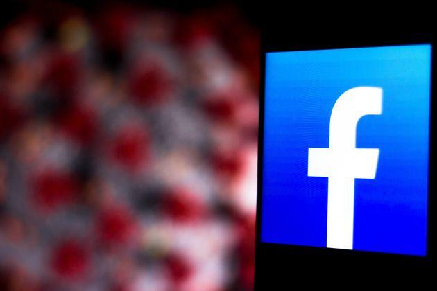 Facebook halló un aumento global de spam y de falsos 'me gusta' en las publicaciones del Gobierno y los