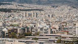 Συνεργασία Airbnb με ΕΟΔΥ: Οικοδεσπότες προσφέρουν στέγαση σε όσους είναι στην πρώτη