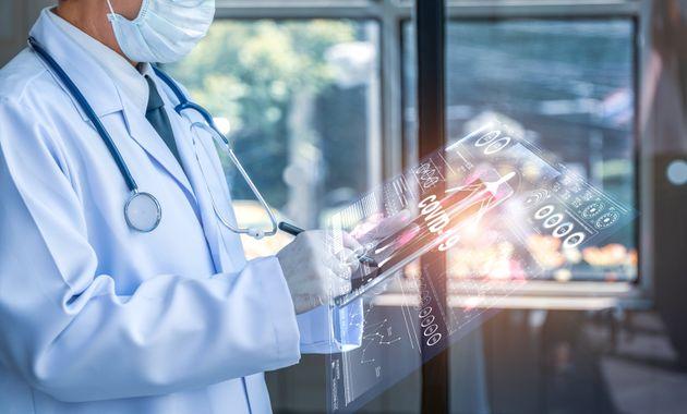 Come l'Intelligenza Artificiale può aiutare in una
