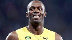 La quarantena di Bolt: