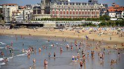 À quoi pourraient ressembler vos vacances d'été? Le point secteur par