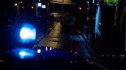 Σπίτι - κολαστήριο στην Αχαρνών: Το διαδικτυακό φλερτ που έγινε